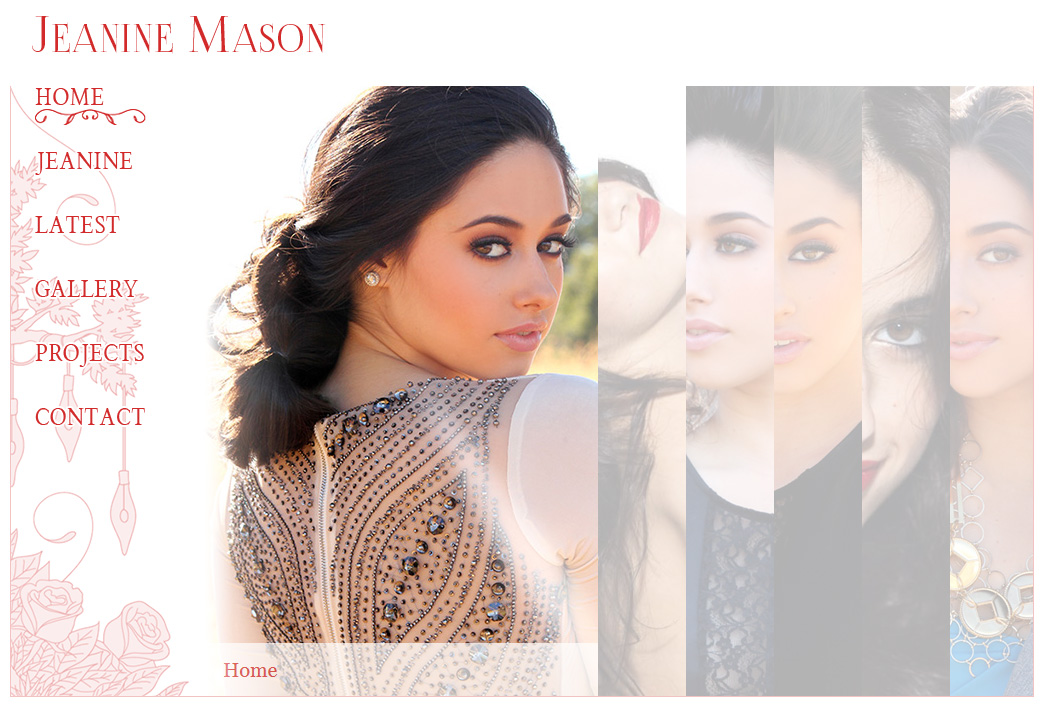 jeaninemason-site